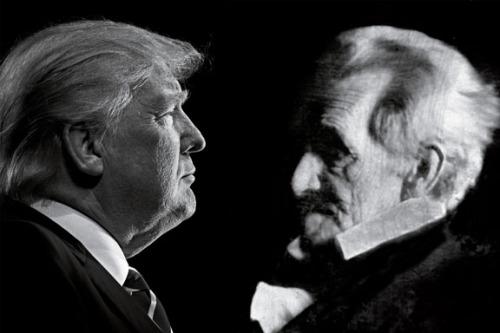 Trump-Jackson-2