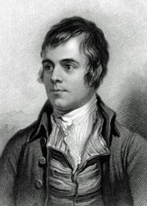 Burns R