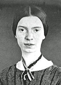 Dickinson E