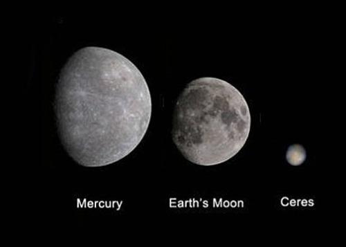 Mercury et al