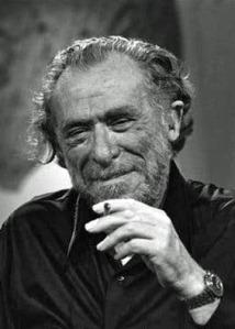Bukowski-C