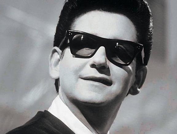 Orbison R