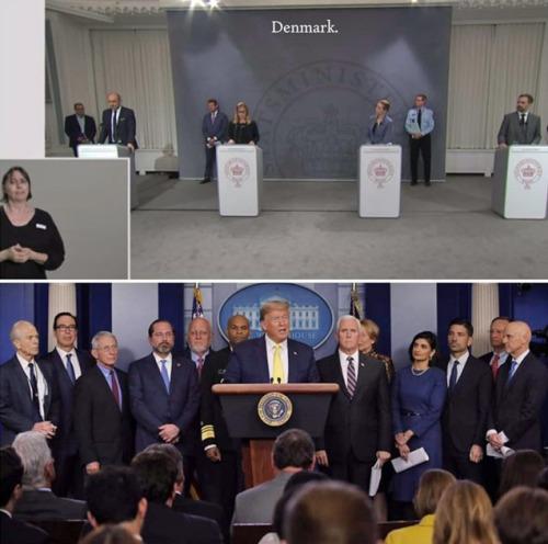 Trump et al