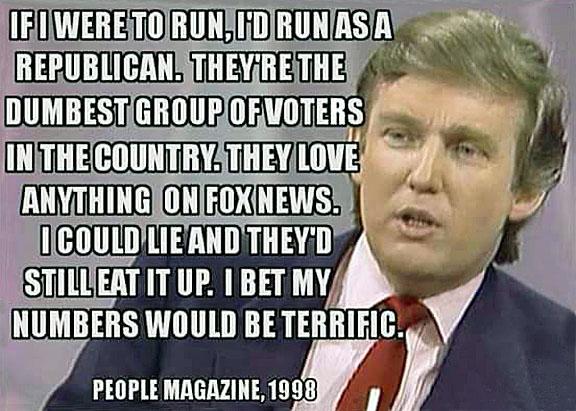 Trump 1998