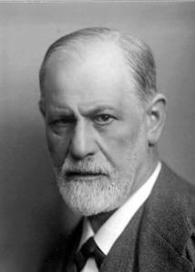 Freud S-2